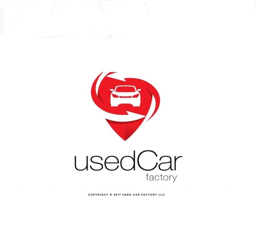 Used Car Factory 2019 2020 New Car Release Date