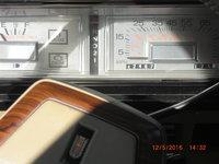 Picture of 1985 Mercury Grand Marquis, interior