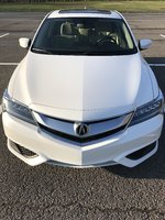 Picture of 2016 Acura ILX Premium Pkg, exterior