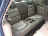 Picture of 2002 Buick Rendezvous CX AWD, interior, gallery_worthy