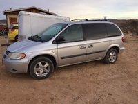 Picture of 2005 Dodge Caravan SXT, gallery_worthy