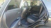 Picture of 2014 Lexus RX 350 FWD, interior