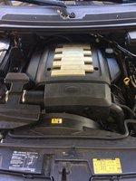 Picture of 2005 Land Rover LR3 SE V-6, engine