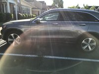 Picture of 2016 Mercedes-Benz GLC-Class GLC 300, exterior