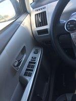 Picture of 2015 Toyota Prius v Five, interior