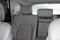 Picture of 2016 Hyundai Santa Fe Limited, interior