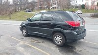 Picture of 2002 Buick Rendezvous CXL AWD, exterior