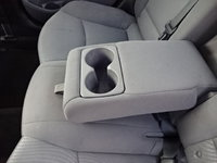 Picture of 2014 Hyundai Elantra Coupe Base, interior, gallery_worthy