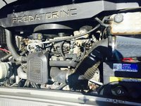 Picture of 2006 Hummer H2 SUT Base, engine, gallery_worthy