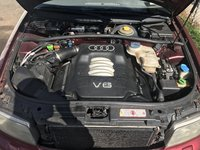 Picture of 1998 Audi A4 Avant 2.8 quattro AWD, engine, gallery_worthy
