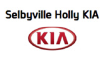 Selbyville Holly Kia   Selbyville, DE: Read Consumer Reviews, Browse Used  And New Cars For Sale