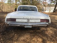 Picture of 1964 Buick LeSabre, exterior, gallery_worthy