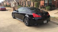Picture of 2013 INFINITI G37 Sport Coupe, exterior