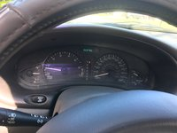 Picture of 2003 Oldsmobile Alero GL, interior