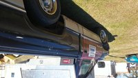 Picture of 1994 Dodge Ram 1500 2 Dr LT Standard Cab LB, exterior