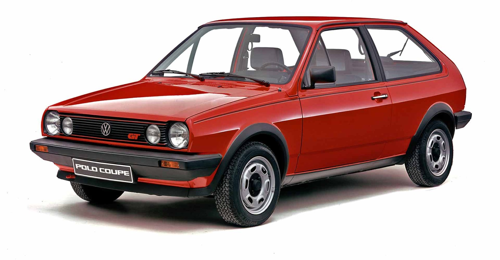 volkswagen polo questions 1992 polo sl coupe cargurus. Black Bedroom Furniture Sets. Home Design Ideas