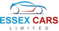 Essex Cars Limited logo