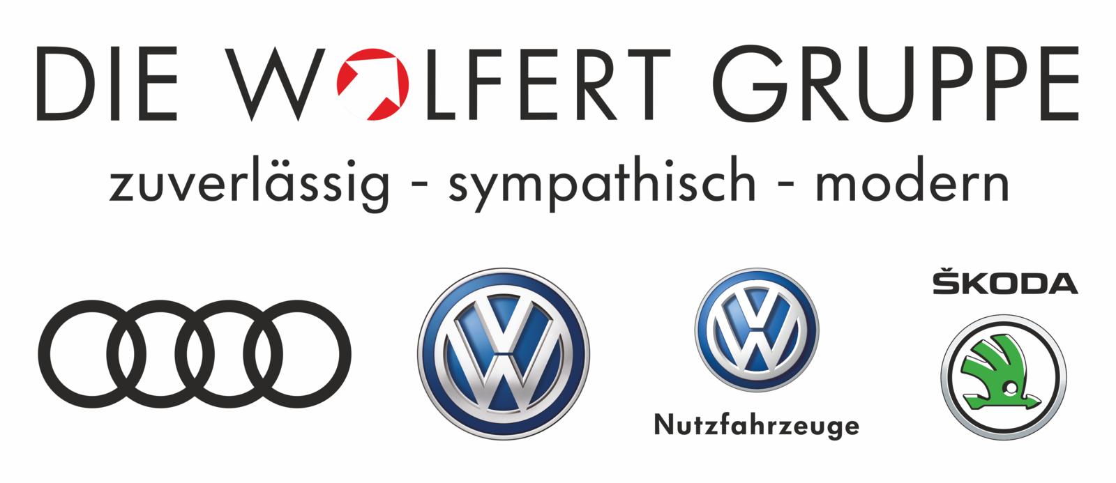 Autohaus Günther Gmbh Walldürn Walldürn By Lesen Sie