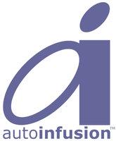 Auto Infusion LTD logo