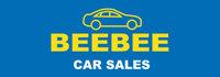 Beebee Car Sales logo