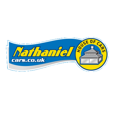 Nathaniel Car Sales Ltd Bridgend