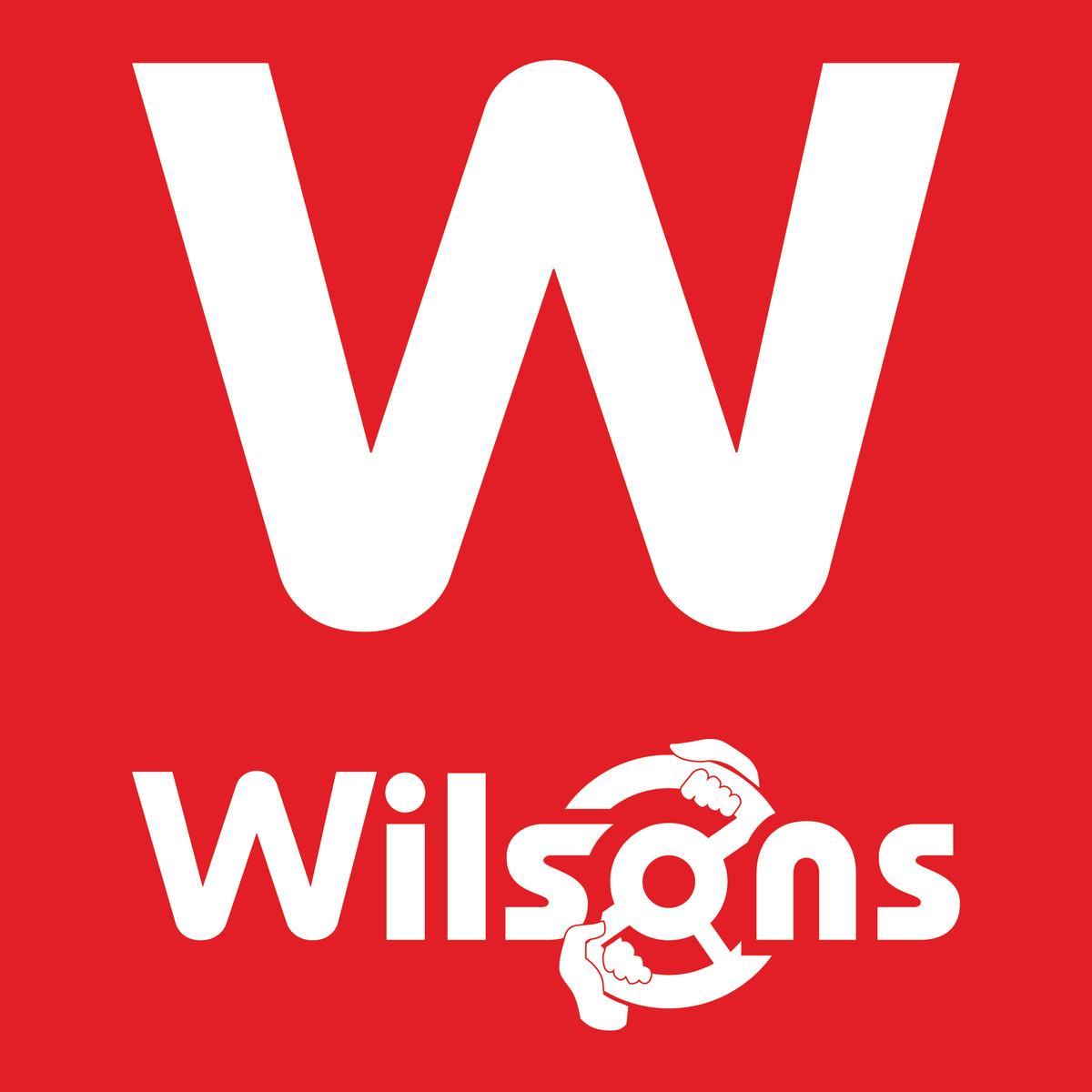 Wilson S Car Sales Epsom