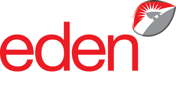 Eden Vauxhall Camberley Camberley South East England