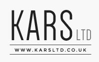 Kars Ltd - Chesham Trade Centre logo
