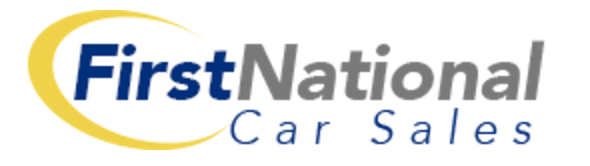 National Car Sales >> First National Car Sales Uk Limited Harrow Greater London Read