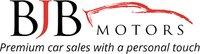 BJB Motor Company logo