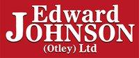 Edward Johnson Otley Ltd logo
