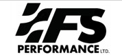 FS Performance Limited logo