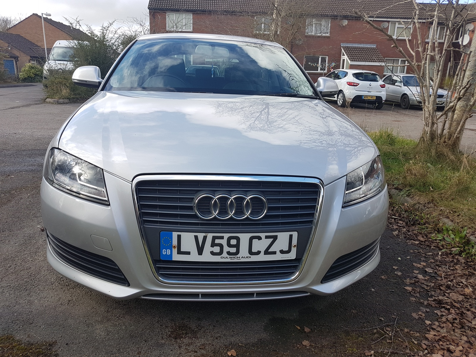 audi a3 questions – audi a3 2009 with low mileage for sale - cargurus