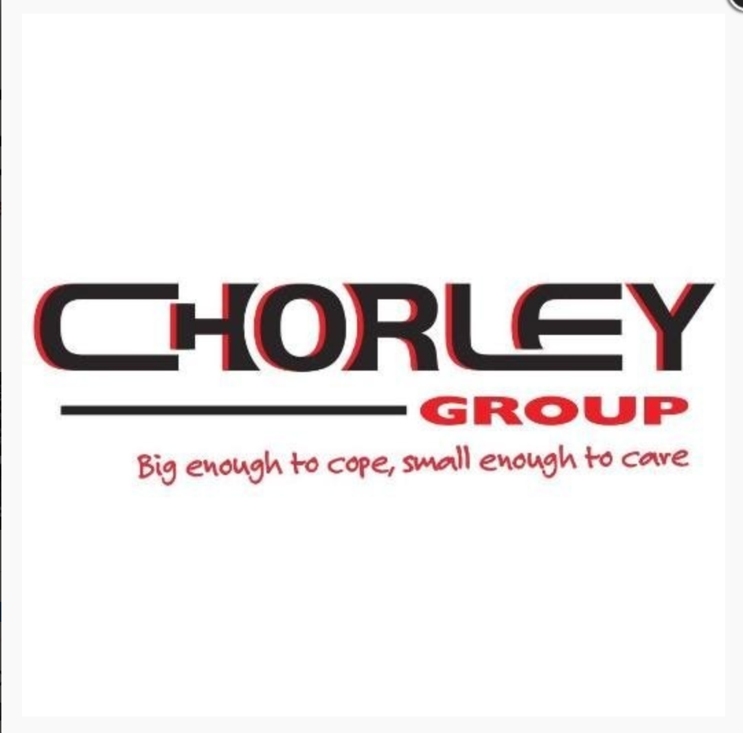 Chorley Group Nissan Burnley